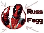 Deadpool делает Comic-Con (RussFegg),Entertainment,,http://vk.com/russfegg - ВКонтакте https://www.youtube.com/user/Chekpacser - классные видео Альтернативная озвучка (harddub) Original video: https://www.youtube.com/watch?v=zyzNhtDzRFg This video absolutly not commercial, made fans for fans.