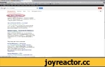 j © Чат-Радио - rev-online.bi x ' JoyReactor - прикольные x J И адептус механикус спец х