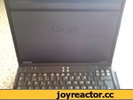 Вытащить HDD из запущенного ноутбука / Remove  harddisk from laptop  while it's running,Tech,,Что будет если вытащить  жесткий диск  из запущенного ноутбука ?   Remove  harddisk from laptop  while it's running .