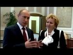 Развод Путина REMIX,News,,06.06.2013
