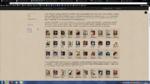 Е) когда выйдет 4 сезон иг; 0 Игра престолов (телесе : В Топ 30 любимых персоь х у Сатана на подработке! (Ь ф Игра престолов / Прикс Е) как заскринить экран —х1 как сфотографировать р х ^ Как сделать скриншот э х 4ir? OTBeTbi@Mail.Ru: Какзас х— Й1 х /.и'J D 7kingdoms.ru/2010/top-30-lyubimyx-per