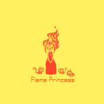 к Flame PrincEss