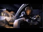 Штурмуя небеса (Mass Effect 1, 2, 3 heroes tribute),Games,,Пожалуйста, наслаждайтесь видео в HD! Доступны субтитры на двух языках. Английская версия видео - http://youtu.be/_Brh-Y17-dk Первая версия - http://youtu.be/d1KA2sotZJk Чуть больше года назад я опубликовал на своем канале первую версию да