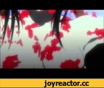 Concerto of Vengeance (Quickening Semi-finalist),Nonprofit,,You guessed it, another video made in a few hours.  Anime is Blood-C and Blood-C The Last Dark.  Song is Warrior Concerto by The Glitch Mob Download here: http://www.sendspace.com/file/t5zto1