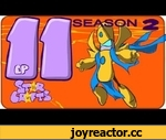StarCrafts Season 2 Episode 11 Power Overwhelming,Games,,SHIRTS: http://www.swagling.com/ Follow on Twitter: https://twitter.com/CarbotAnimation Follow on Facebook: https://www.facebook.com/carbotanimations Starcrafts is the animated cartoon parody based on the Blizzard Entertainment franchise