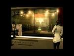 Deus Ex: Human Revolution - Летсплей 1,Games,,Мой первый летсплей =) музыка в лифте: Penny McLean - Midnight Explosion