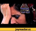 """NIYAZ """"Parishaan"""" (Official Music Video),Music,,The song """"Parishaan"""" from the new Niyaz album, SUMUD. Composed by Azam Ali, Loga Ramin Torkian and Carmen Rizzo, this song is based on traditional poetry by beloved 11th century Persian poet Baba Taher. Video directed and edited by Johnny Ranger"""