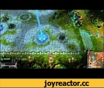 """Brave Minion Who Survived It All,Games,,Best. Ward. Ever. Send me your replays (with a little desription) to : Kshawaay@gmail.com   Don't know what is League of Legends? Try for free ! :  http://signup.leagueoflegends.com/?ref=5026d127151e1812056740  Music:  """"Five Armies"""" - Kevin MacLeod"""