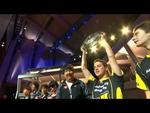 История Одного Турнира - Трейлер,Games,,Будьте в курсе всех последних событий нашей лиги! http://dota2.starladder.tv  http://vk.com/dotastarladder http://facebook.com/dotasltv http://twitter.com/dotasltv http://twitch.tv/starladder1/new