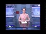 Перехват эфира телеканала Восточный Экспресс, г. Челябинск,Nonprofit,,Неприятный инцидент произошел 31 июля на телеканале «Восточный экспресс», дружественном властям Челябинской области. Как рассказывают инсайдеры, в тот злополучный день обычный выпуск новостей был неожиданно прерван, и в эфире появ