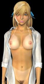 porno-sex-doll