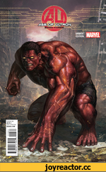 RATED T+ $3.99US DIRECT EDITION MARVEL.COM
