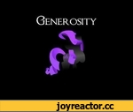 Generosity - Original MLP music by AcoustiMandoBrony [Ft. EileMonty],Music,,MP3: http://www.mediafire.com/download/3u392uyol222w82/Generosity.mp3 WAV: http://www.mediafire.com/download/vn9758hnb8su8uc/Generosity.wav   Hey everyone -- Andy, Edd and Jimmy here (collectively known as