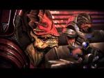 Mass Effect 3: Citadel DLC - Shepard, Shepard, Shepard!,Games,,Shep-a-a-a-a-rd!