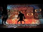 Mass Effect 3 - Актеры озвучки,Games,,В видео: Мартин Шин, Фредди Принц, Сет Грин, Триша Хелфер, Али Хиллис, Джессика Чобот, Кит Дэвид и Дженифер Хейл -- и все они, это часть великолепной команды озвучки Mass Effect 3! Наслаждаемся...