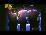What is love (Jim Carrey) original,Entertainment,,De seu gostei e favorite o vídeo e inscreva-se no canal e avalie o canal