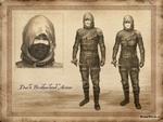 ^'JJ.illipiIIв- 11 В'ГШИ/1JUJJJЛДДIIíijpjwhí J&ork (jßr other hood.Mr mor