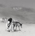 KOKOMO X--