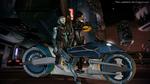 The-JoeBlack.deviantart.com \WV\\\V