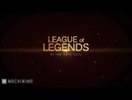 "[LoL] Слепые Амбиции,Games,,""League of Legends: Blind Ambition [Fan Film]"" - русская озвучка. Автор: MachinimaPrime. Переведено и озвучено командой xDlate Production, специально для lol-game.ru. Другие видео серии: http://www.youtube.com/playlist?list=PLF3BA872E024CA1EF Каналы группы xDlate Produ"