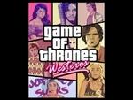 """Game of Thrones: The 8 bit game (Обзор), все .... ?,Games,,Прошу простить что """"игра"""" оказалась где-то сбоку, но с этим ничего нельзя сделать.  Game of Thrones: The 8 bit game - бесплатный платформер от независимого испанского разработчика, вдохновленного знаменитой книгой """"Игра Престолов"""". На выбор"""