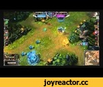 Champs Spring 2013  CJ Entus vs Najin Sword Highlights from all 4 games,Games,,