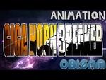 "GIGA HORN BREAKER,Film,,A crossover between My Little Pony and Gurren Lagann. ""HOW COOL DO YOU THINK I AM ?!"" - Kamibow Dashina ---------- ORIGINAL SCENE http://www.youtube.com/watch?v=s65n0PmvIm4 ---------- EQUESTRIA DAILY POST"