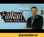 Fallout: New Vegas - Face Of Radio Music (Part 2),Music,,Peggy Lee - Why Don't you do Right The Roues Brothers - I'm Movin' Out Helen Forrest - Mad About The Boy Eddy Arnold - Its a Sin Johnny Bond - Stars Of The Midnight Range Lost Weekend Western Swing Band - Let's Ride Into The Sunset Together